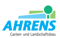 ahrens logo.png